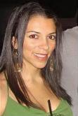 Tanya Alvarez