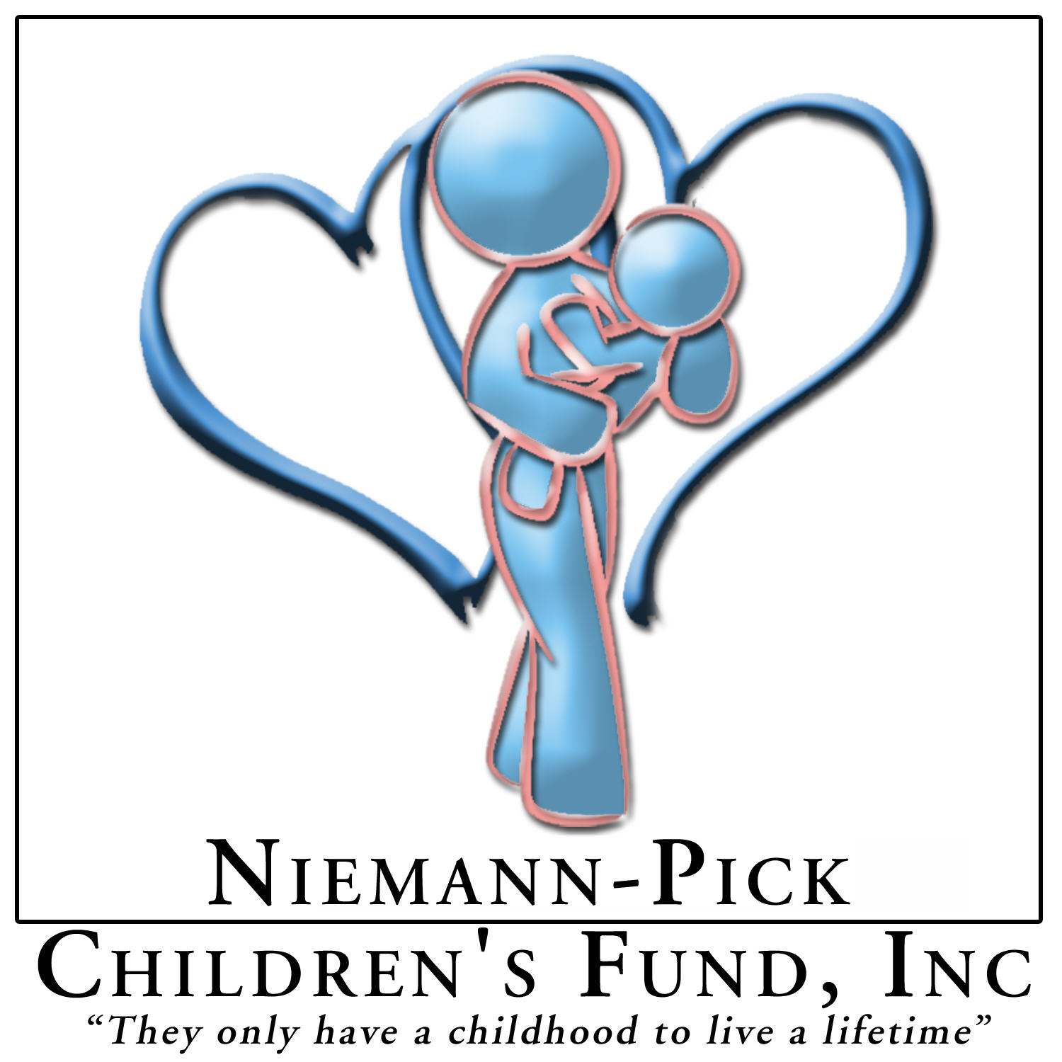Niemann-Pick Children's Fund, Inc