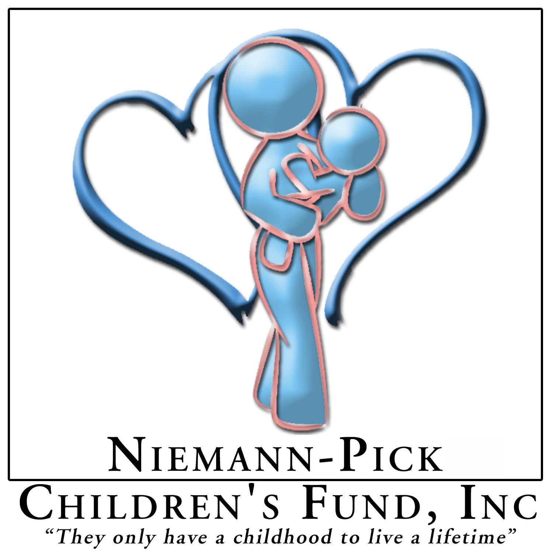 Niemann-Pick Children's Fund, Inc