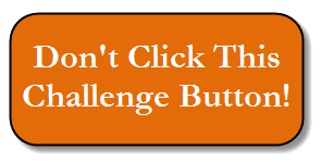 11-11-11 Challenge